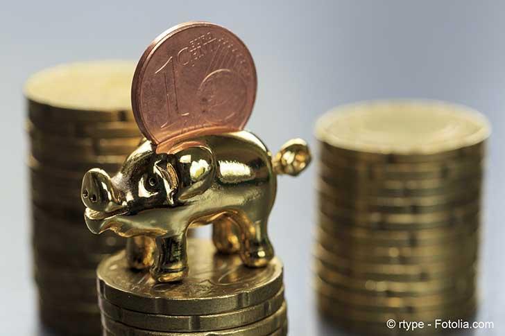 Les assureurs sont la recherche du nouveau contrat d'assurance vie