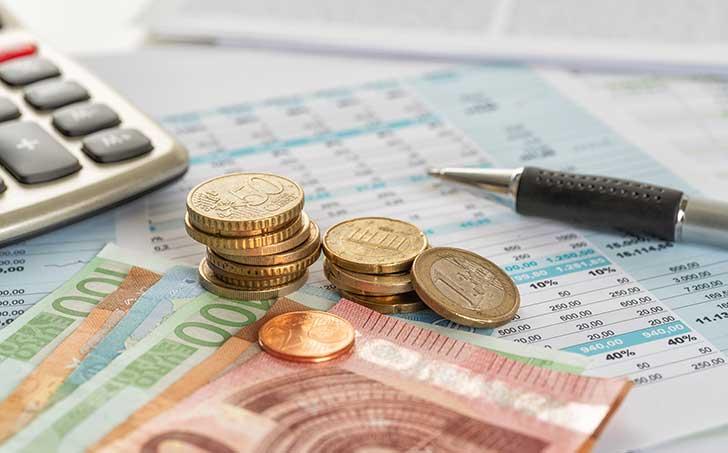 Une r�forme des retraites avant la fin du quinquennat se pr�cise sans passer par la loi
