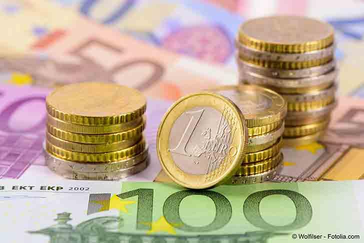 L'Euro crée il y a vingt ans n'a pas rempli toutes ses fonctions