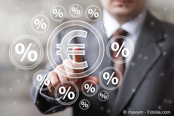 D�samour de l�assurance vie en euros