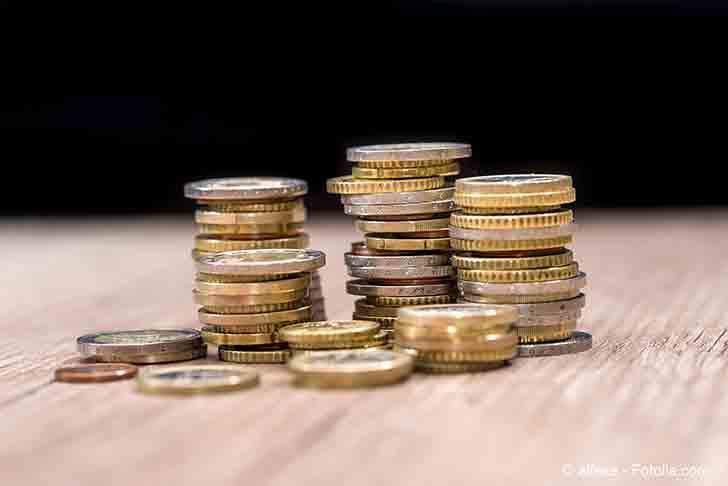 Bercy attend beaucoup de la réforme de la fiscalité internationale