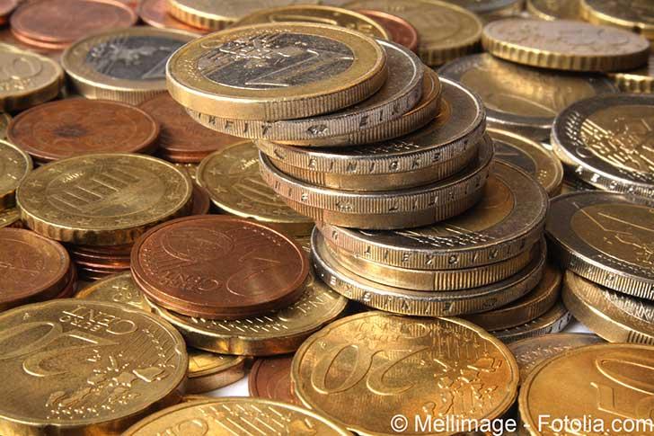Vingt milliards d'euros de prêts participatifs seront mis à la disposition des entreprises