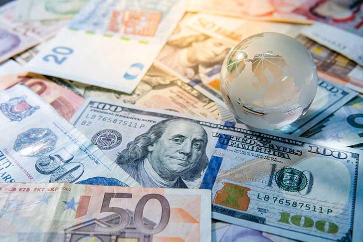 L�accord sur la taxation des multinationales � 15% a d�j� �t� sign� par 136 pays