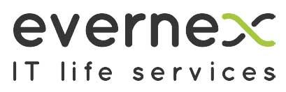 Evernex casse les codes du recrutement