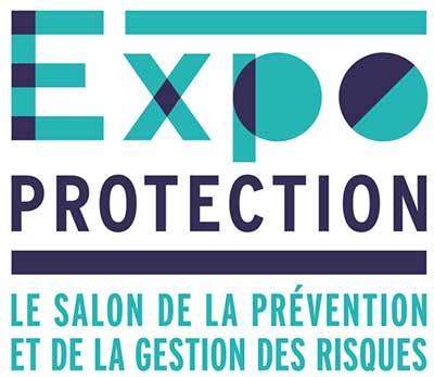 Expoprotection 2018 : le rendez-vous national de la pr�vention et de la gestion des risques