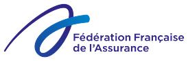 Florence Lustman succ�de � Bernard Spitz � la pr�sidence de la FFA