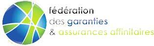 L'IREF, la FG2A et le Groupe mind lancent le programme mind RETAIL