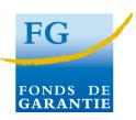 Le Fonds de Garantie signe une convention avec le CDCS