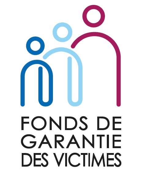 Investissements � impact : le Fonds de Garantie des Victimes renforce sa politique