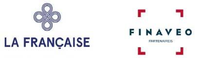 La Fran�aise et Finaveo Partenaires : cession possible de CD Partenaires