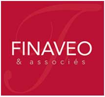 Possible rachat de FINAVEO & Associ�s par le consortium compos� des Groupes Apicil, OFI, et Crystal