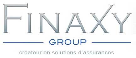 Finaxy acquiert  JML Assurances