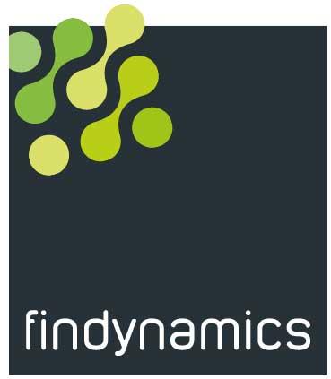 Findynamics lance son score de finan�abilit�