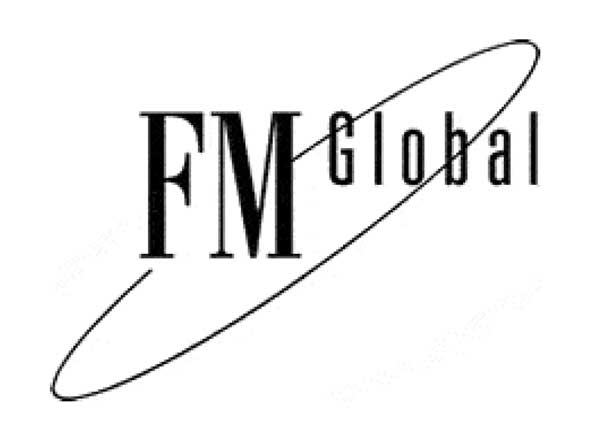 Fitch confirme le double A, perspective stable, de FM Global
