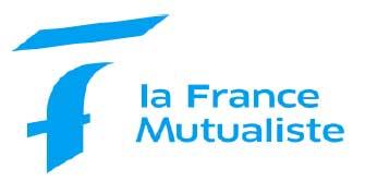 La France Mutualiste, m�c�ne de l�Hermione, c�l�bre l�arriv�e du navire sur l�Armada de la Libert�