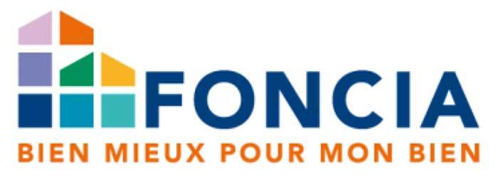 Foncia lance l�application MyFoncia