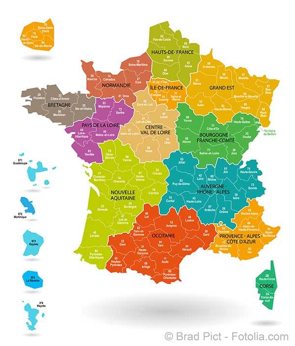 La décentralisation engagée par François Mitterrand s'impose aujourd'hui du fait de la crise sanitaire