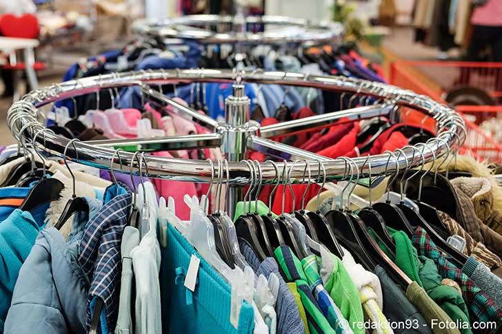 Une nouvelle calamité s'abat sur nous : la toxicité des vêtements et des chaussures neufs