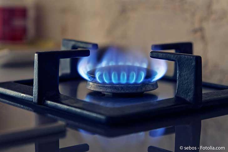 Réflexion nécessaire sur la fiscalité appliquée au prix du gaz et de l'électricité