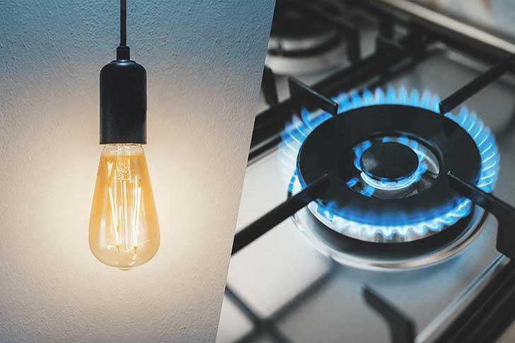 La hausse des prix sur les marchés de gaz et d'électricité bouleverse l'activité des fournisseurs alternatifs