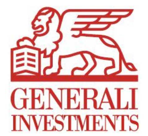 Generali Investments lance son premier Fonds investi dans les obligations vertes et durables