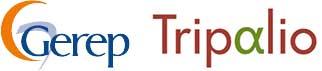 GEREP et TRIPALIO cr�ent une joint-venture
