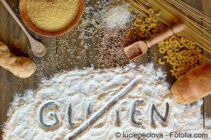 La chasse au gluten est ouverte