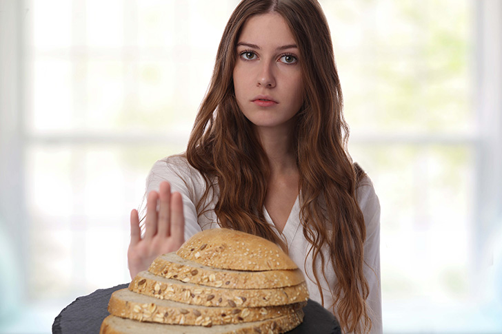Le gluten est devenu l'ennemi alimentaire numéro un