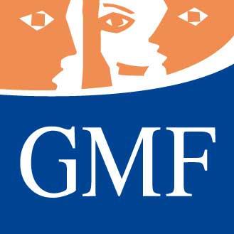 GMF Vie maintient un taux de rendement de 2,10% sur le support en euros
