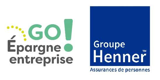 Lev�e de fonds aupr�s du Groupe Hennin par GO ! Epargne