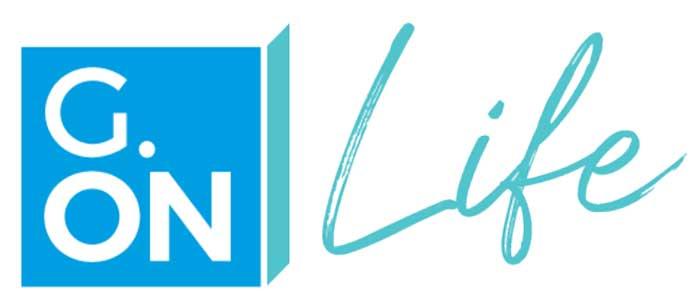 G-ON lance G-ON Life