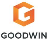 Goodwin conseille Osesam