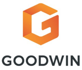 Goodwin conseille Experienced Capital