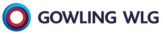 Gowling WLG red�ploye son p�le � Immobilier �