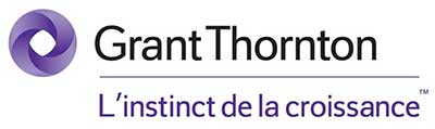 Grant Thornton étoffe encore son Hub Financial Services