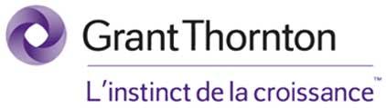 Grant Thornton annonce la nomination de Nicolas Jolivet