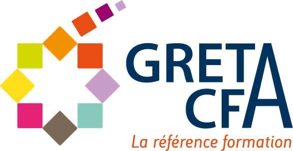 Ludovic Gu�rin nomm� nouveau directeur du GRETA-CFA 49