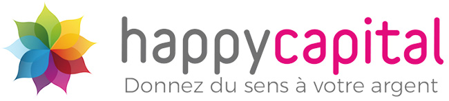 Happy Capital annonce l�acquisition de Prexem
