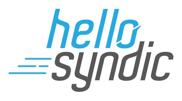 Hello Syndic annonce un financement de 2 millions d