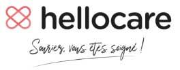 Hellocare enrichit Cutii d�un service de t�l�consultation