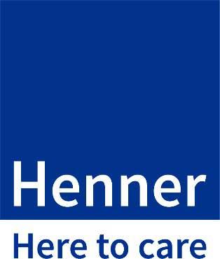 Here to care : Henner r�v�le sa nouvelle plateforme de marque et sa culture de l�engagement