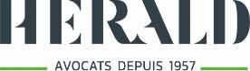 HERALD annonce la nomination de Fabrice Dalat