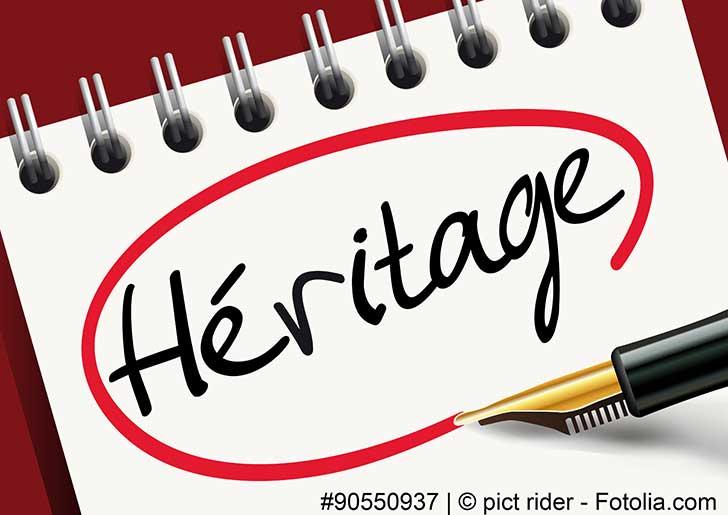 Préservation des droits des héritiers réservataires en assurance vie