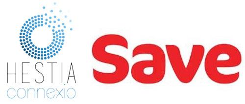 Hestia Connexio et SAVE signent un partenariat en assurance