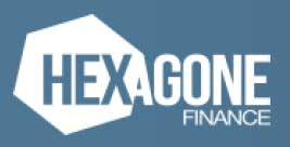 Hexagone Finance renforce son �quipe