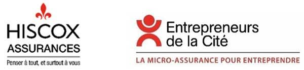 Micro-assurance : Hiscox s'associe à la Fondation Entrepreneurs de la Cité