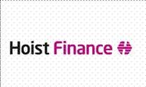 Hoist Finance rel�ve ses objectifs financiers et strat�giques