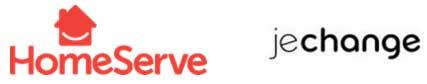 JeChange signe un accord de partenariat avec HomeServe