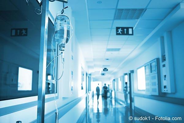 Remise en question de la tarification à l'activité des hôpitaux