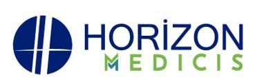 Le groupe Horizon et Les Maisons Medicis cr�ent Horizon Medicis